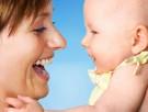 Ile powinno ważyć niemowlę?