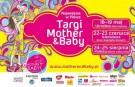 Targi Mother and Baby
