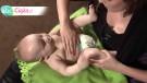 Sposoby na kolkę u dziecka