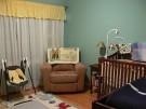 Jak urządzić pokój dziecka - wyprawka i niezbędnik na pierwsze miesiące