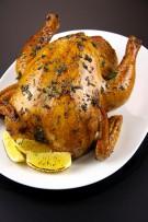 Drób drobiowi nierówny, czyli jakie mięso trafia na polskie stoły?
