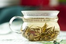 Zielona herbata a ciąża