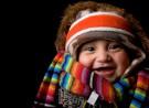 Pielęgnacja skóry dziecka zimą - poznaj sprawdzone sposoby