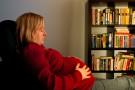 Jak leczyć przeziębienie w ciąży?