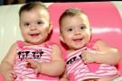 Objawy ciąży bliźniaczej
