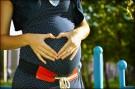 Konflikt serologiczny a ciąża