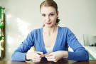 Antykoncepcja hormonalna a karmienie piersią
