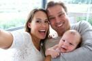 Kiedy rodzi się najwięcej dzieci?
