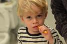 Na co zwracać uwagę, wybierając szczoteczkę dla dzieci?