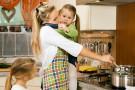 8 faktów o byciu mamą, o których nikt ci nie powiedział