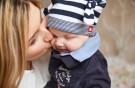 Adopcja niemowlaka