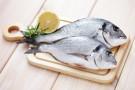 Ryby w ciąży