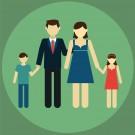Psychologiczne aspekty adopcji