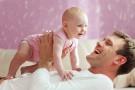 Prawa rodzicielskie ojca