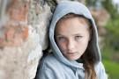 Jak rozpoznać że dziecko bierze narkotyki?