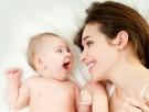 Pomoc dla samotnych matek