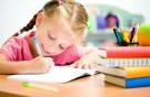 Wspomóż rozwój intelektualny swojego Dziecka