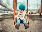 Jak wychowywać dziecko po rozwodzie?