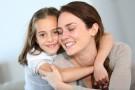 5 cennych porad dla samotnych rodziców