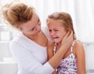 5 oznak, które świadczą o tym, że jesteś nadopiekuńczą mamą