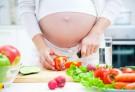 Warzywa dla kobiet w ciąży