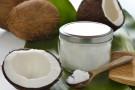 Zalety oleju kokosowego dla mamy i dziecka