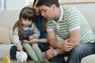 Wszystko, co powinieneś wiedzieć o zasiłkach rodzicielskich