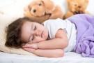 Wstydliwy problem małego człowieka, czyli o moczeniu się dzieci