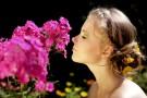 Zapachy najlepsze dla twojego zdrowia