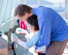 Zmiany w przyznawaniu świadczeń dla rodzin niepełnosprawnych dzieci