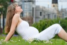 Sprawdź, jak zmieni się twoje ciało po ciąży