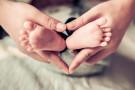 Jedynie 15% Polek decyduje się na świadome macierzyństwo. Co z pozostałymi kobietami?
