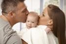 5 najgorszych sposobów na wychowanie dziecka