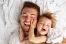 5 najlepszych rzeczy w byciu tatą