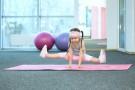 Czego powinieneś nauczyć twoje dziecko, jeżeli chodzi o aktywność fizyczną?
