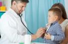 Jakość opieki pediatrycznej w oczach rodziców