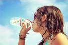 Poznaj 8 cudownych właściwości wody