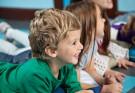 Całodobowe przedszkole - pomoc dla rodziców czy opcja dla wygodnych?