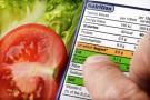 Jak czytać etykiety, aby uniknąć alergenów?