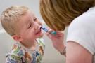 8 trików, aby nauczyć dziecko prawidłowej pielęgnacji jamy ustnej