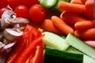 Sekrety zdrowego odżywiania