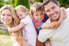 15 maja - Międzynarodowy Dzień Rodziny