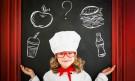Dieta dziecka z ADHD - czego nie może w niej zabraknąć, a czego lepiej unikać?