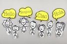 Jakie korzyści niesie nauka języków obcych od najmłodszych lat?