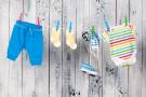 Dowiedz się, dlaczego warto kupować używane ubranka
