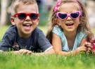 Poznaj 22 wakacyjne pomysły na spędzenie wolnego czasu z dziećmi