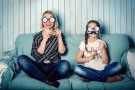 Poznaj 28 faktów na temat rodzicielstwa, których nie dowiesz się z książek