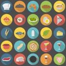 Dieta alergika (dieta eliminacyjna)