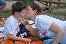 Czy dziecko niepełnosprawne ma prawo zostać przedszkolakiem?
