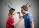 Jak się kłócić?